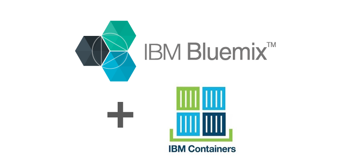 bluemix+containers-blog